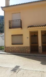 obrázek - Casa Antonia