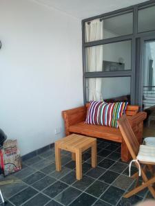 Tribal Concept, Apartments  Cape Town - big - 19