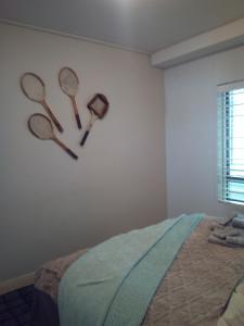 Tribal Concept, Apartments  Cape Town - big - 12