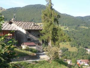 Nearby hotel : Agriturismo Il Runch