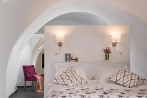 Anteliz Private Villa(Fira)
