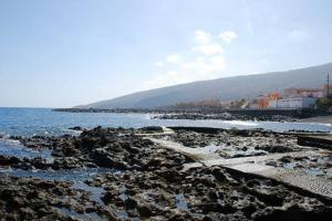 TENERIFE, Playa,sol relax, Apartments  Puertito de Güímar - big - 1