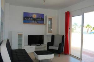 TENERIFE, Playa,sol relax, Apartments  Puertito de Güímar - big - 4