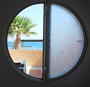 TENERIFE, Playa,sol relax, Apartments  Puertito de Güímar - big - 5