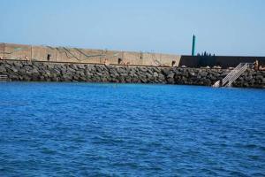 TENERIFE, Playa,sol relax, Apartments  Puertito de Güímar - big - 11