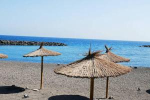 TENERIFE, Playa,sol relax, Apartments  Puertito de Güímar - big - 13