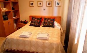 Aloni Guest Suite