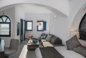 Anteliz Suites(Fira)