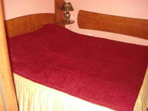 Mochary, Hotely  Bohorodchany - big - 9