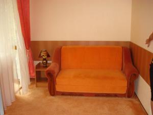 Mochary, Hotely  Bohorodchany - big - 35