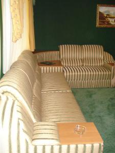 Mochary, Hotely  Bohorodchany - big - 17