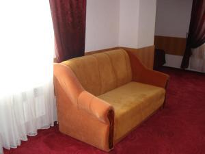 Mochary, Hotely  Bohorodchany - big - 15