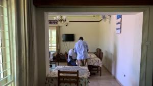Mubende Hotel