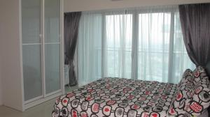 Studio @ Mercu Summer Suites KLCC, Apartmány  Kuala Lumpur - big - 18