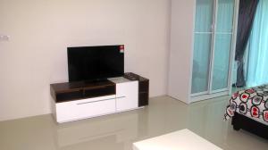 Studio @ Mercu Summer Suites KLCC, Apartmány  Kuala Lumpur - big - 20