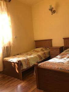Cascade, Vily  Jerevan - big - 4
