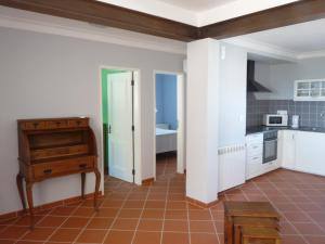 MirArte, Apartments  Montemor-o-Novo - big - 10
