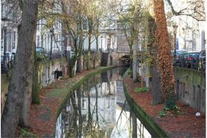 Werf 18(Utrecht)