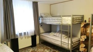Hostel Tiberius, Hostels  Bucharest - big - 4