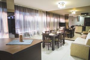 Luxury Business Apartment - Ruse