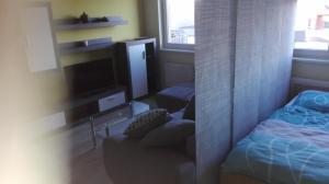 Apartman Jarosova