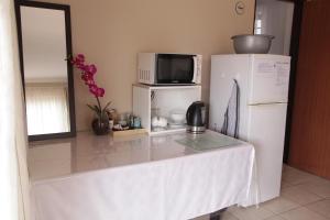 Grassy Guesthouse, Vendégházak  Bloemfontein - big - 4