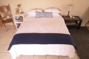 Grassy Guesthouse, Vendégházak  Bloemfontein - big - 5