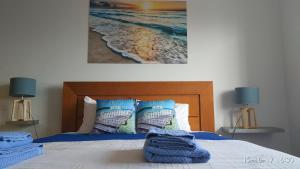 obrázek - atlantic home apartment