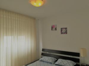 APARTAMENT CALEA VICTORIEI (BISERICA ALBA), Apartmanok  Bukarest - big - 6