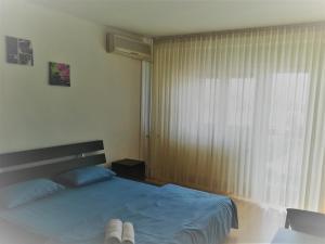 APARTAMENT CALEA VICTORIEI (BISERICA ALBA), Apartmanok  Bukarest - big - 14