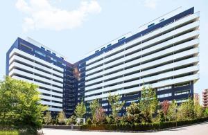 Zen Experience by Valar Properties, Апартаменты  Бухарест - big - 43