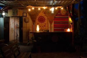 obrázek - Sook Jai Guest House