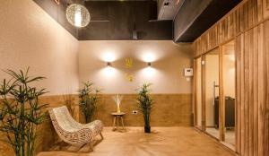 Zen Experience by Valar Properties, Апартаменты  Бухарест - big - 50