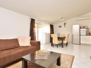 Apartment Zadar, Dovolenkové domy  Zadar - big - 12