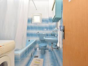 Apartment Zadar, Nyaralók  Zára - big - 14