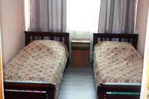 Hostel Avtovokzal, Hostels  Zelenchukskaya - big - 3