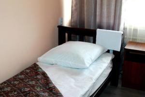Hostel Avtovokzal, Hostels  Zelenchukskaya - big - 2