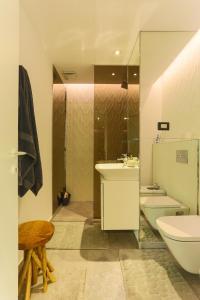 Zen Experience by Valar Properties, Апартаменты  Бухарест - big - 28