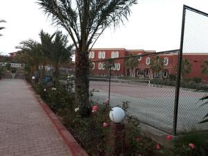 Dari, Villas  Sidi Ifni - big - 3