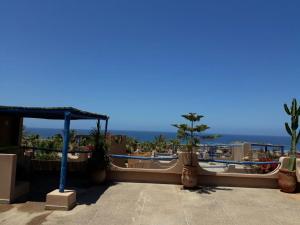 Dari, Villas  Sidi Ifni - big - 7