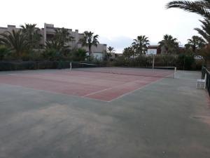 Dari, Villas  Sidi Ifni - big - 17