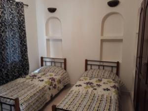 Dari, Villas  Sidi Ifni - big - 20