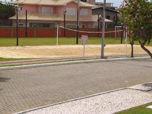 Campeche - Casa de Ferias, Case vacanze  Florianópolis - big - 37