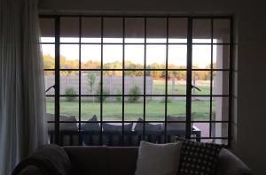 Grassy Guesthouse, Vendégházak  Bloemfontein - big - 6
