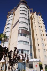 obrázek - Hotel Toulon Park Residence