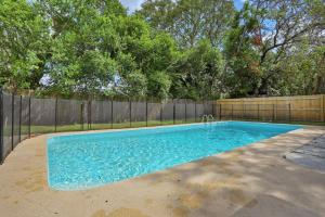 Prime Location , Private Pool , Located In Tampa, Holiday homes  Tampa - big - 13