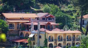 obrázek - Castle Pontos