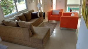B&B Jardim dos Girassois, Отели типа «постель и завтрак»  Флорианополис - big - 54