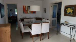 B&B Jardim dos Girassois, Отели типа «постель и завтрак»  Флорианополис - big - 32