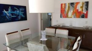 B&B Jardim dos Girassois, Отели типа «постель и завтрак»  Флорианополис - big - 31